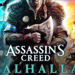 Assassin's Creed Valhalla Fiyatı Ne Kadar? Ne Zaman Çıkacak !