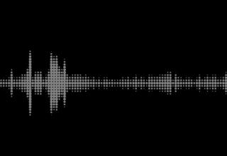 Yapay Zekâ Sesten Koronavirüs Tanısı Koyabiliyor