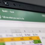 Microsoft Excel'e PDF'ten Veri Çekme Özelliği Geldi