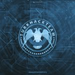 İnternetin Görünmez Yüzü: Türk Hack Team!