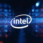 İşte Yeni Intel CPU Güvenlik Açığı ?