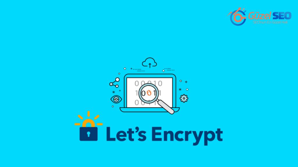 lets encrypt sertifikalar iptal ediliyor