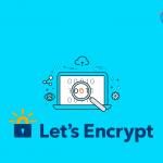 Let's Encrypt 3 milyon TLS'den Fazla Sertifikayı İptal Etti !