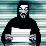 Anonymous Hacker Grubu, George Floyd Cinayetiyle İlgili Tehdit Dolu Bir Video Yayınladı