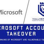 Microsoft, 115 Güvenlik Kusurları İçin Güncelleştirme Yayınladı !