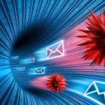 Salgın ile beraber siber saldırılar arttı