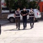 Henüz Lise Öğrencisi Olan Stabil Kod Adlı Hacker Tutuklandı !