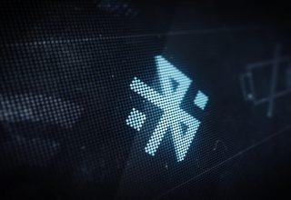 Bluetooth Protokollerinde Çok Önemli Bir Hata Bulundu