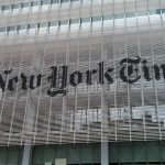 The New York Times Gazetesi Hacklendi !