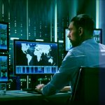 Turkcell'den yerli ve milli siber güvenlik