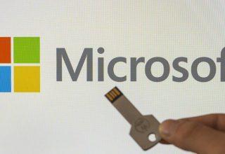 GitHub'dan Microsoft'un Bazı Kaynak Kodları Çalındı