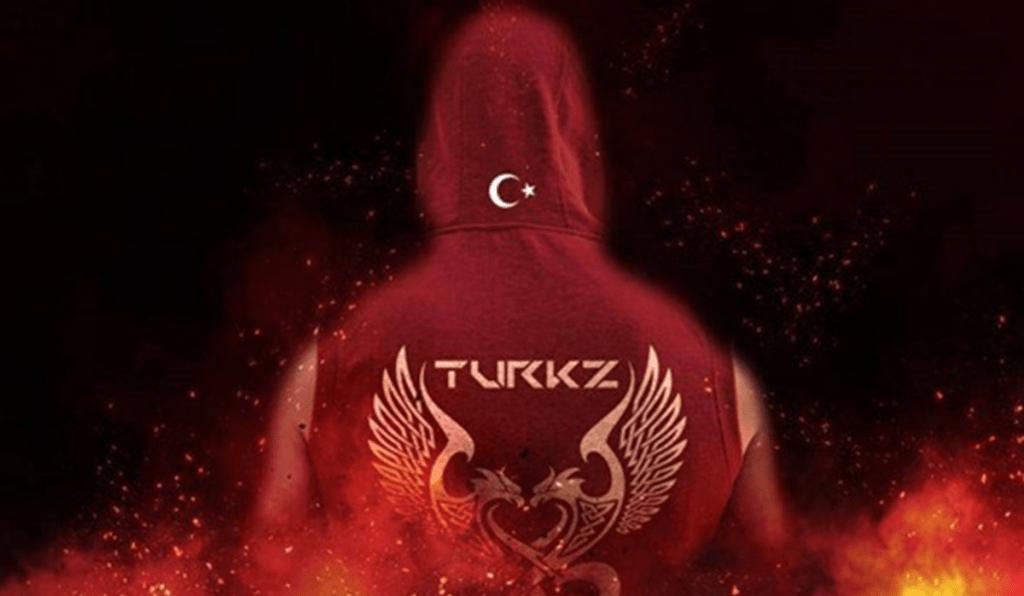 turkzwpp