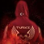 İnternetin Görünmez Yüzü: Turkz Hackers Grup