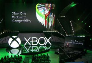 İlk Xbox'ın Kaynak Kodu Sızdırıldı!
