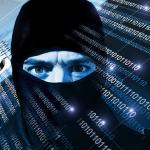 Siber Tuzaklara Dikkat Edin! Siber Tuzaklar Nelerdir?