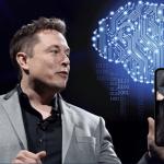 Elon Musk, İnsan Beynine Takılacak Çipleri Açıkladı!