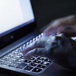 Bankacılık Verilerini Çalan Yeni Casus Yazılım: EventBot