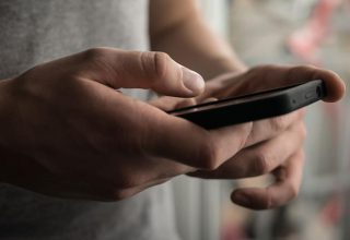 Telefonunuzda biri bile yüklüyse,Hemen silin! bilgilerinizi çaldırabilirsiniz