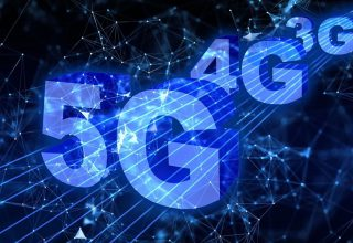 Yeni Mobil İnternet Protokolü Açığı 4 ve 5G Kullanıcıların Hedefinde !