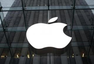 IOS 13.5 agüncellemesi iphone 11 ürünlerinde yeşil ekrana yol açıyor !