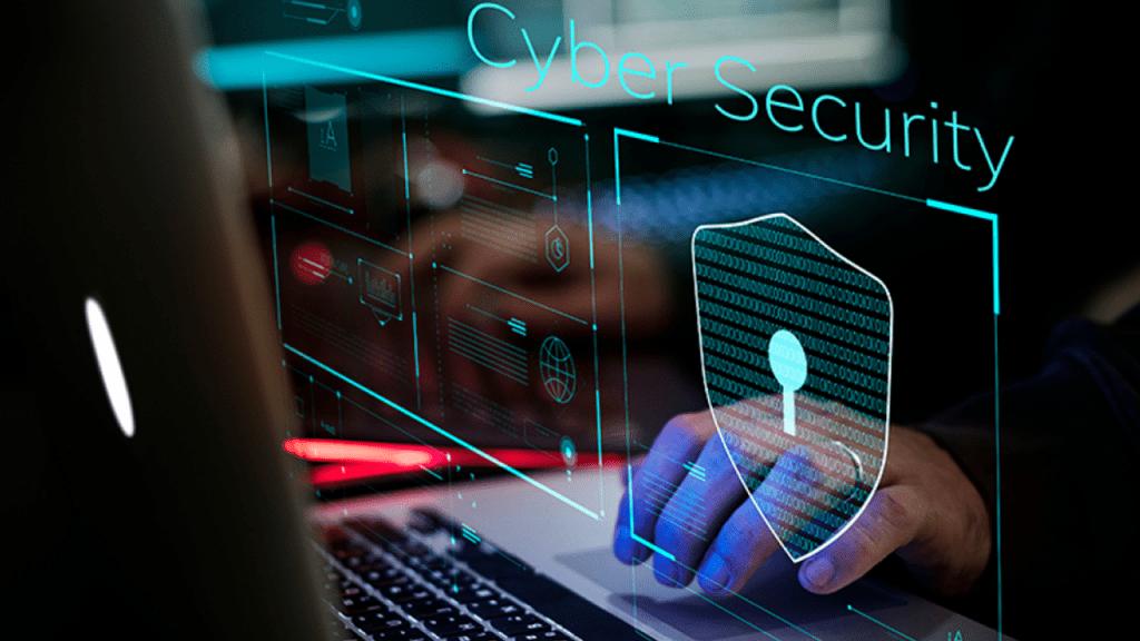 günümüzde siber güvenlik