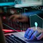 Günümüzde Siber Güvenlik?