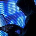 Hackerlar Askeri ve Havacılık Personelini Hedef Alıyor !