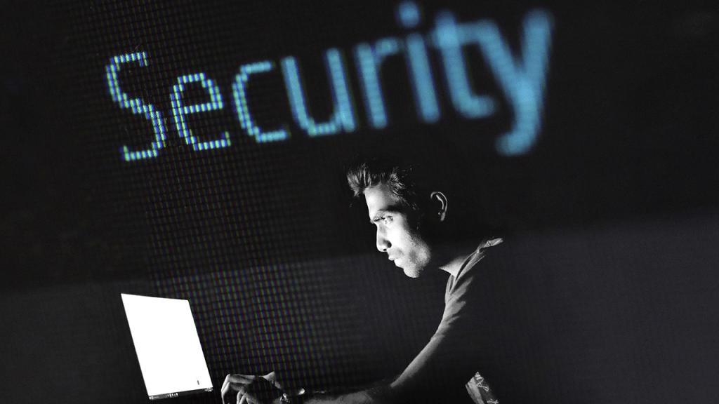 hackersecuriyy
