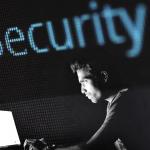 Siber Saldırı Taktikleri Nelerdir? Nasıl Engellenir?