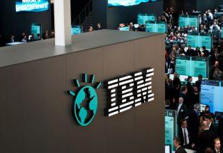 IBM Yüz tanıma teknolojisini terk ediyor !