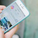 Instagram Keşfete Çıkmanın Yolları ? Keşfete Nasıl Çıkılır ?