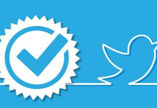 Twitter, Kimliğini Doğrulayan Herkese 'Mavi Tık' Verecek