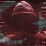 İnternetin Görünmez Yüzünü PrivateHackers Yöneticisi KatiB Anlatıyor!