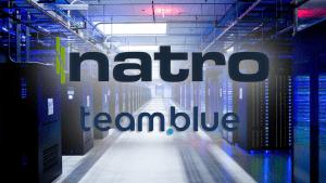 natro hosting