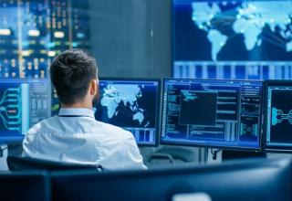 Nasıl Siber Güvenlik Uzmanı Olunur?