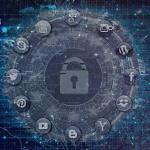 Sosyal Medya Hesaplarının Güvenliği Nasıl Sağlanır? (İnstagram & Facebook)
