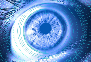 Teknoloji bağımlılığı Nedir ve Zararları Nelerdir?