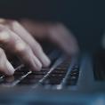 Siber güvenlik araçları nelerdir?