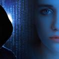 Siber Güvenliğin Geleceği Nereye Gidiyor?