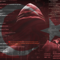 Türk Hackerlar Fransa Cumhurbaşkanlığını Hackledi!