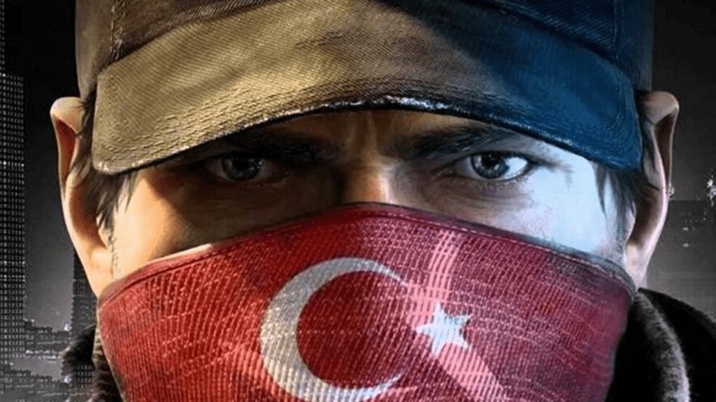 turkhackerler