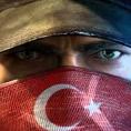 Türk Hackerlardan PençeKartal'a Siber Destek!