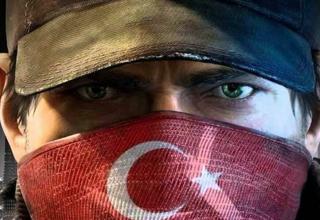Türk Hackerlar Pakistan Başbakanlığını ve NASA Çalışanlarını Hackledi!