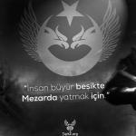 İsimsizler Hareketi Hacklendi! Turkz Sahnede!
