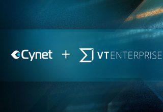 VirusTotal, Cynet'in Yapay Zeka Tabanlı Kötü Amaçlı Yazılım Tespiti`ni Entegre Etti