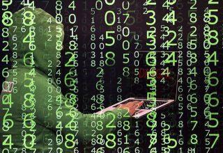 Hacker'lar, California Üniversitesi'nden 1,1 milyon dolar fidye aldı