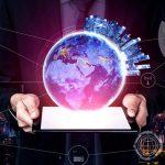 Türkiye ve Ülkeler İnternet Denetimi Uyguluyor !