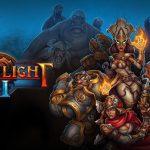 Torchlight II  Oyunu Ücretsiz Olacak