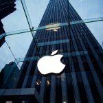Dolandırıcılardan Komisyon Alan Apple Parayı İade  Etmeyecek Mi ?