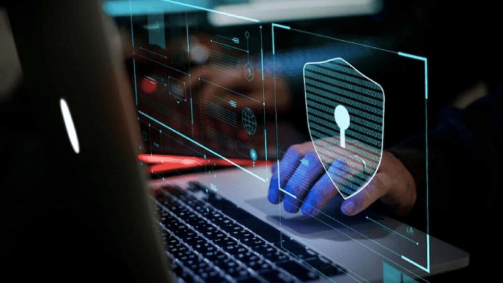 bilgisayar güvenlik anahtarı öğrenme